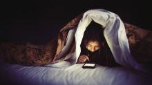 Uso excesivo de Facebook podría causar 'autismo virtual' en los niños