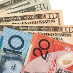 AUD/USD Forex Technical Analysis – Strengthens Over .7153, Weakens Under .7150