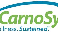 CarnoSyn® Brands Showcasing Groundbreaking Health And Wellness Solutions At AMMG Conference