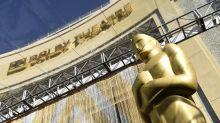 Facing overwhelming Hollywood backlash, Academy shelves 'most popular' Oscar