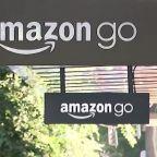 Amazon says email sent to employees to delete TikTok was a mistake