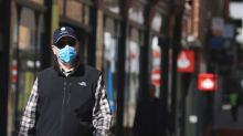 Leeds added to coronavirus watchlist for areas of concern amid sharp spike in cases