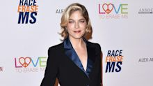 Selma Blair Celebrates Her 47th Birthday Amid Continuing Multiple Sclerosis Flare