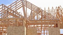 Citing potential slowdown, fast-growing homebuilder sold to Houston co. for $80M