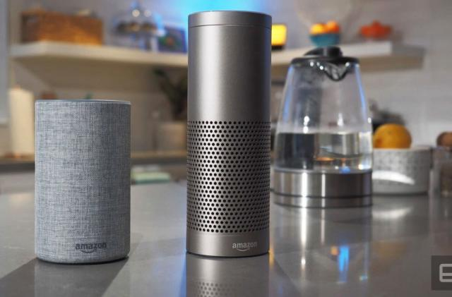 FTC loosens guidelines to let kids use voice commands
