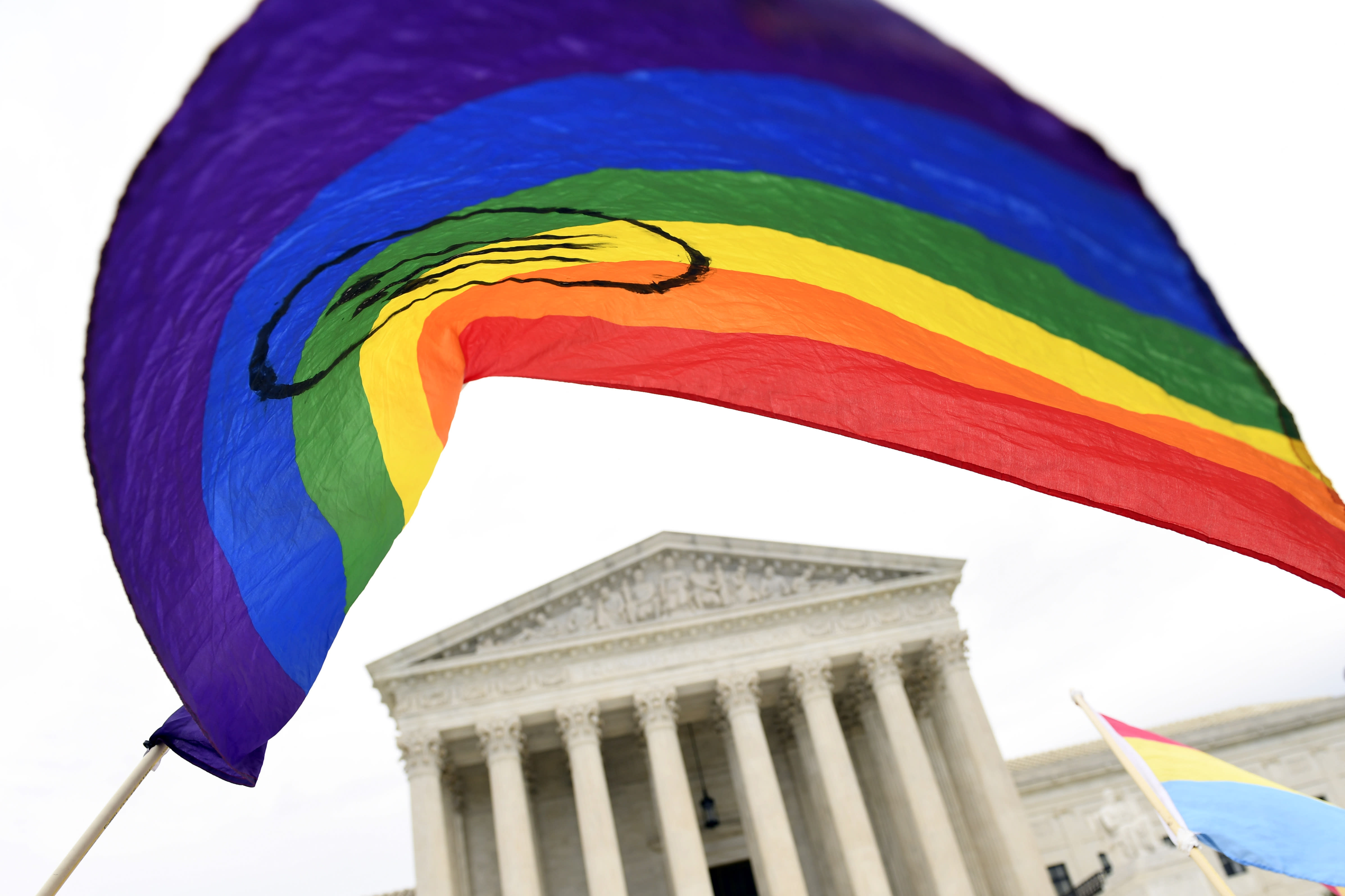 The US Judge Rule Limits Protections for Transgender Health