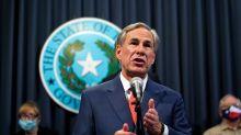 Republican Texas Governor Shuts Down Absentee Ballot Drop-Off Sites