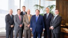 Hilltop Holdings Inc. Completes Acquisition of The Bank of River Oaks