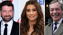 'I'm a Celebrity...Get Me Out of Here!' 2018: Who's going in the jungle? When does it start?
