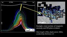 Meridian Mining Provides Exploration Update