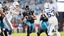 Week 1 Pickups: Priority fantasy adds ahead of the NFL opener