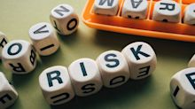 2 Main Risks That DBS Faces and How It Plans to Manage Them