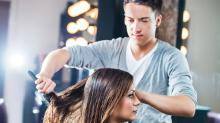 Google Wants to Book Your Salon Services for You, but We're Skeptical