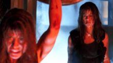 Muere Leslie Hamilton Freas, la gemela de Linda Hamilton que hizo posibles varias escenas de 'Terminator 2'