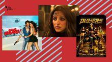 Players to Bang Bang: Bollywood Remakes of Hollywood Movies