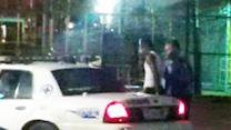 Brothers Arrested in NOLA Parade Shooting