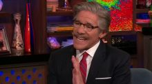 Geraldo reveals the two things Trump has done that almost went too far