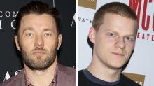 Joel Edgerton To Direct, Lucas Hedges To Star In Gay Deprogram Drama 'Boy Erased'
