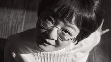 閱讀台灣│《俗女養成記》江鵝 專訪,「成為作者過程很簡單,就是誠懇地去講自己想講的東西。」