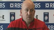 Edwards - Rugby needs characters