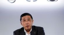 Departure of Nissan's Saikawa hastened by independent directors - sources