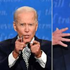 Biden campaign celebrates record fundraising haul while mocking Trump's 'tired and angry' debate performance
