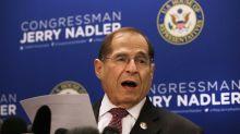 美國眾議院司法委員會主席發出傳票 要求獲得無刪節版穆勒報告
