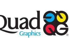 Quad/Graphics to Achieve HITRUST CSF Certification