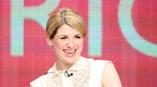 Doctor Who: Reactions to BBC casting Jodie Whittaker as first female Doctor