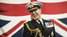 Prince Andrew defers birthday promotion to Admiral in wake of Jeffrey Epstein scandal