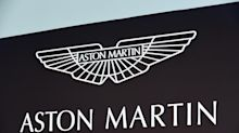 Aston Martin turns to stock offering to bolster capital