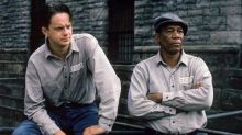 Cute 'Shawshank' Tunnel, Andy Dufresne, but Morgan Freeman Has a New Show About Real Prison Escapes