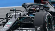 Mercedes braced for Red Bull protest over controversial steering system