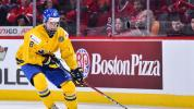 Rasmus Dahlin could save Olympic hockey