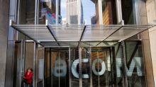 Viacom, Charter to renew distribution agreement