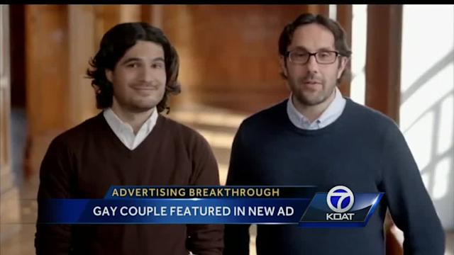 Hotwire Commercial