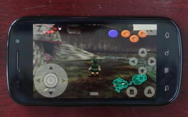 Android Market's most popular emulators disappear without a trace (update)
