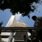 Indian stocks see biggest gain since September 2013; bonds, rupee rally