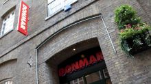 Donmar Warehouse to reopen with José Saramago installation Blindness