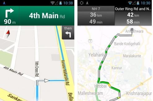 Google Maps unveils new features in India, New Zealand and 150 universities worldwide