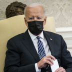 President Biden to remove U.S. troops from Afghanistan by September 11