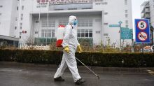 Coronavirus update: 1,383 deaths, more than 63,000 sickened, Expedia predicts impact beyond Q1
