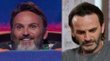 Telecinco no ha podido evitar que uno de los personajes de 'LQSA' haga la competencia a la propia serie