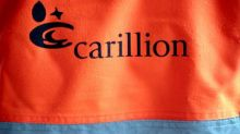 Entire system failed Carillion, not just directors at the top