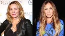 7 biggest celebrity feuds of 2017