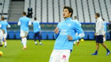 Foot - Racisme - PSG-OM: Hiroki Sakai disculpe Neymar de toute insulte raciste