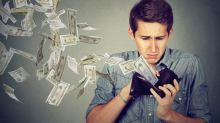 20 Ways to Cut Spending