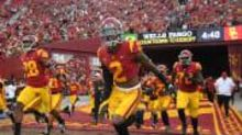 USC-Washington State game moved to Sunday; latest COVID update