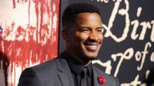 Nate Parker to Appear on '60 Minutes' for 'Birth of a Nation' Release