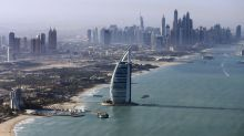 Explore Dubai, Abu Dhabi During Stopover as UAE Govt Paves Way for Free 48-Hour Transit Visa